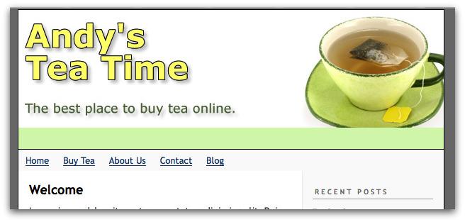 Tea-shop-banner-no-top-left-margin