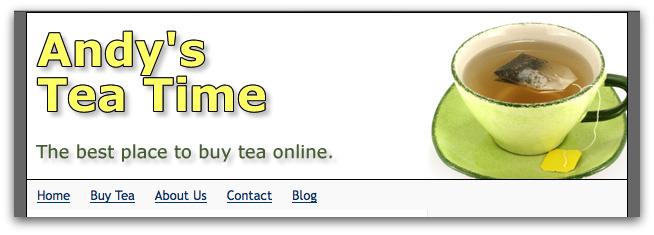 Tea-shop-banner-no-margin-at-all