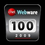 Ww100_logo