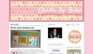 Cardsbygina-screenshot