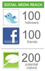 Social-media-reach-small