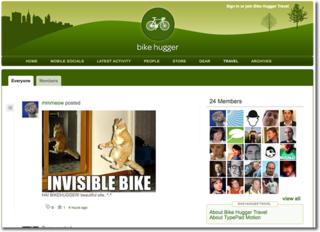 Bikehugger-motion-site-screencap
