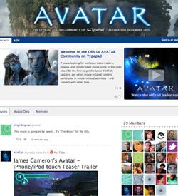 Avatar-thumb-250xauto-4290