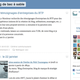 Capture d'écran 2010-02-24 à 17.58.11