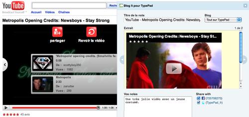 Capture d'écran 2010-03-09 à 18.08.35