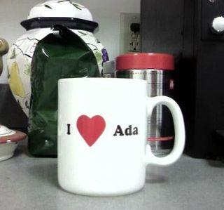 Ada_mug