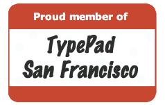 Typepadsf