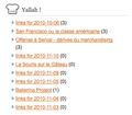 Capture d'écran 2010-11-10 à 16.32.09