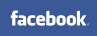 Facebook-logo-200