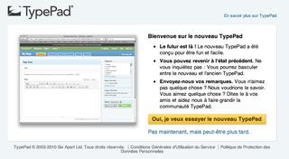 Capture d'écran 2010-05-05 à 15.56.02