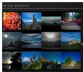 Capture d'écran 2011-02-14 à 16.55.15