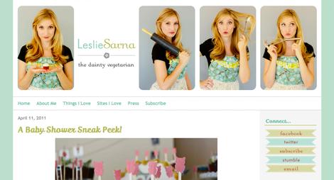 Leslie_sarna_beauty