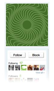 Block_user_profile