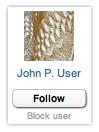 Block_user_follower_list