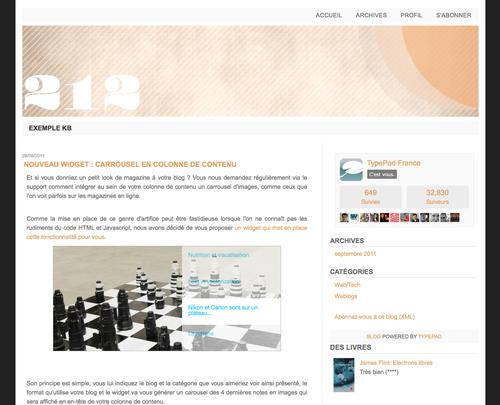 Capture d'écran 2011-09-28 à 09.50.43