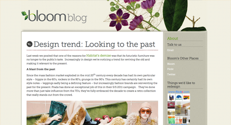 Bloom_blog