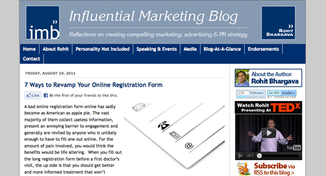 Influential_marketing_blog