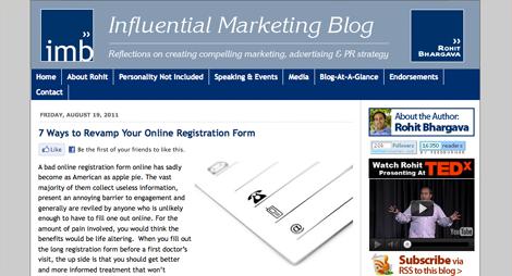 Influential_marketing_blog