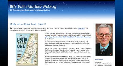 Bills_fait_matters_weblog