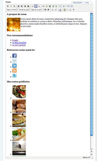 Capture d'écran 2011-09-29 à 14.39.59