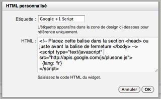 Google-1-script