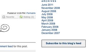 Screen shot 2011-06-24 at 5.32.50 PM