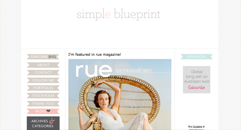 Simple_blueprint