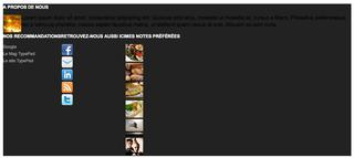 Capture d'écran 2011-09-29 à 14.59.36