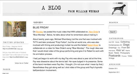 A_blog_from_william_wegman