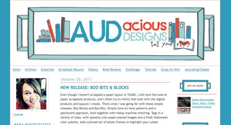 Audacious_designs
