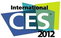 International-ces-2012-microsoft-sony-live-stream-links-news-1