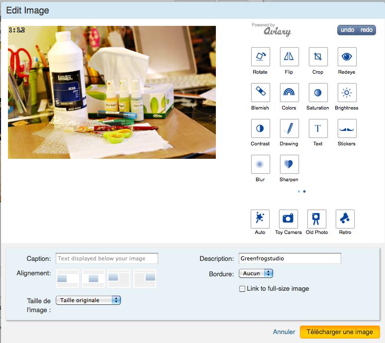 Capture d'écran 2012-01-13 à 10.01.56