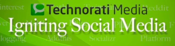 image from scm-l3.technorati.com