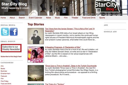 Star_city_blog