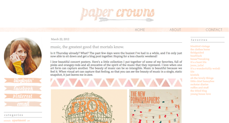 Paper_crowns