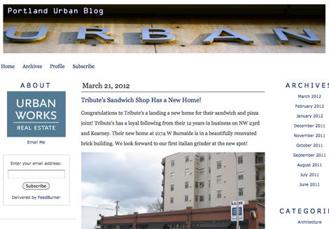 Portland_urban