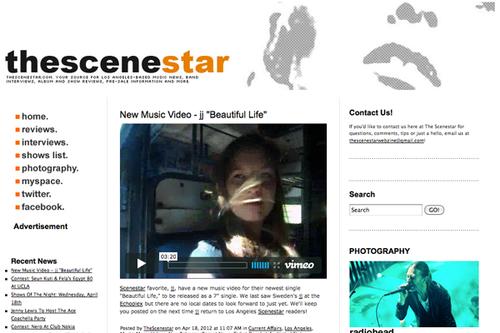 The_scenestar