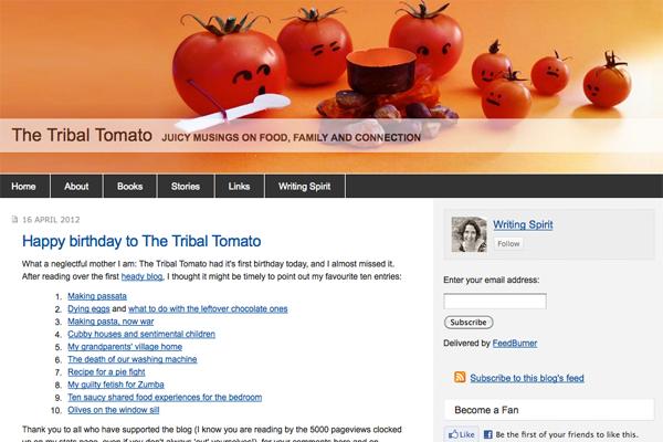 The_tribal_tomato