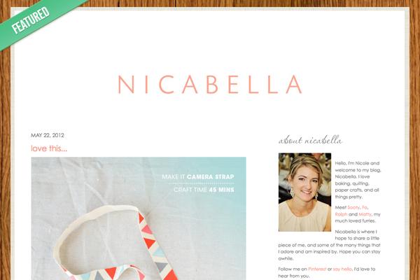 Nicabella_new