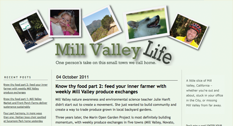 Mill_valley_life