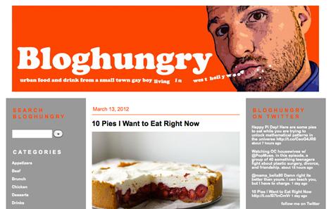 Blog_hungry