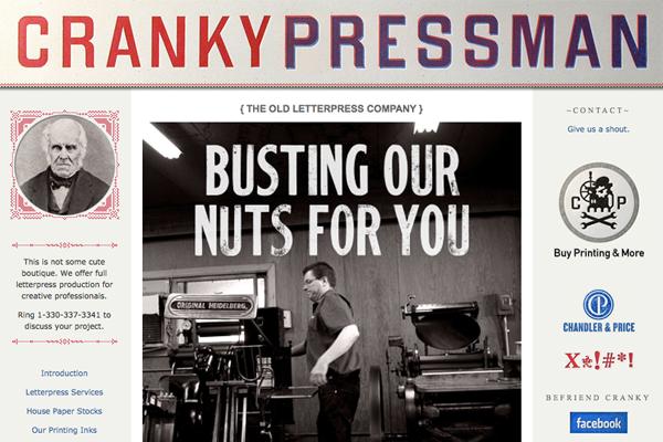 Cranky_pressman