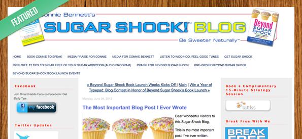 Sugar_shock