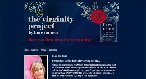The_virginity_project_beauty
