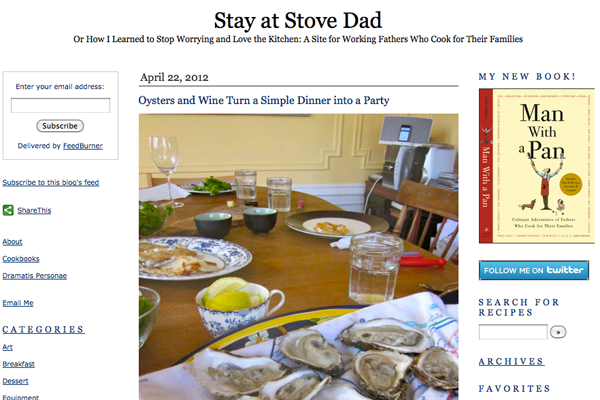 Stay_at_stove_dad
