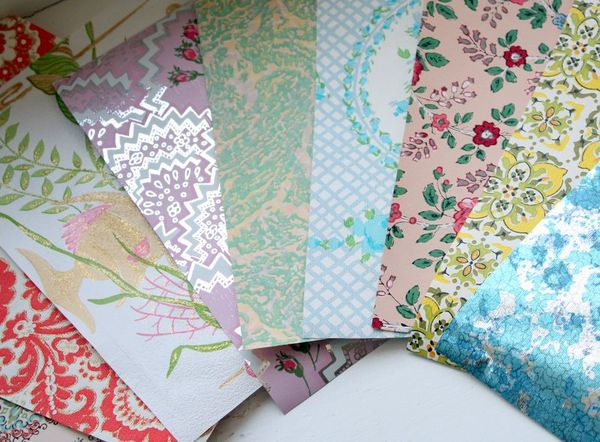 image from img3.etsystatic.com