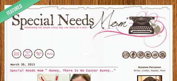 Special_needs_mom