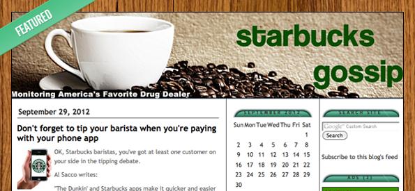 Starbucks_gossip