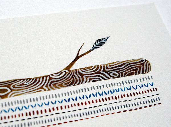 image from img0.etsystatic.com