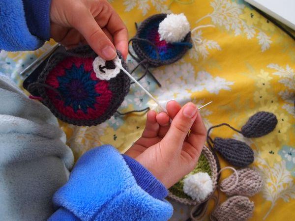 image from amandaroseblog.typepad.com